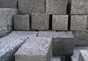启东废铝回收—废铝屑