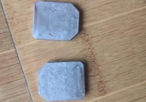 如皋铝铸件生产